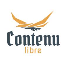 Contenu Libre