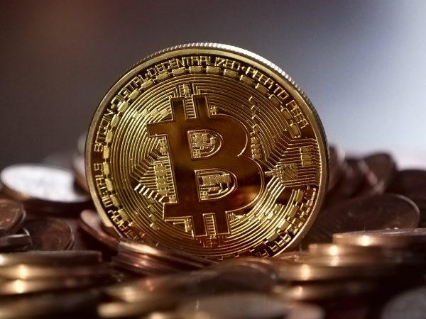 L'histoire du Bitcoin: une innovation qui va révolutionner la finance