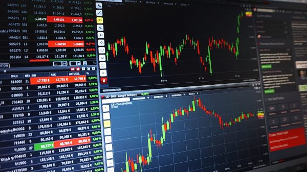 Investir en bourse : le guide complet pour réussir vos investissements
